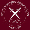 cwa-logo-member_red